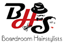 Boardroom Hairstylists - Welcome to Boardroom Hairstylists an Atlanta hair salon located in the heart of the Wildwood Office Complex